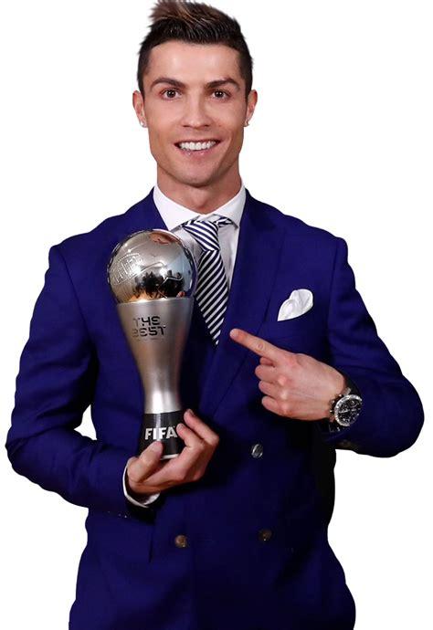 ronaldo best cristiano ronaldo the best fifa s player football
