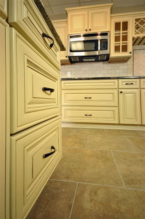 kitchen cabinet skins 19 cost of wood countertops high end kitchen cabinets