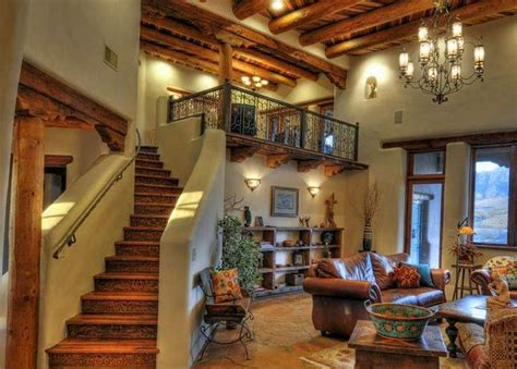 home interiors mexico best 25 new mexico homes ideas on new mexico