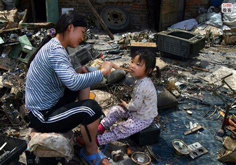 children electronic waste china pin it like visit site