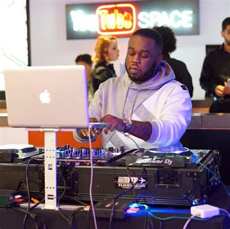 dj p montana rb hip hop afrobashment drill mix