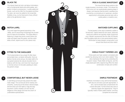Wedding Dresses For Black Brides – 23 Dark Wedding Dresses For Brides Who Think White Is