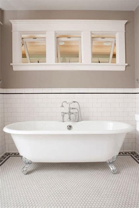 Plain White Tiles Bathroom by 38 Plain White Bathroom Tiles Ideas And Pictures