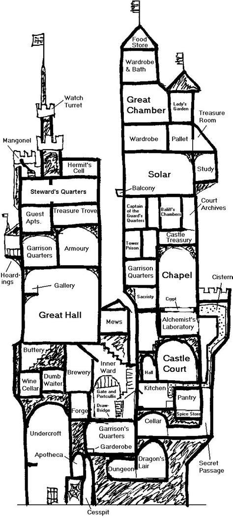 castle sections best 25 minecraft castle blueprints ideas on pinterest
