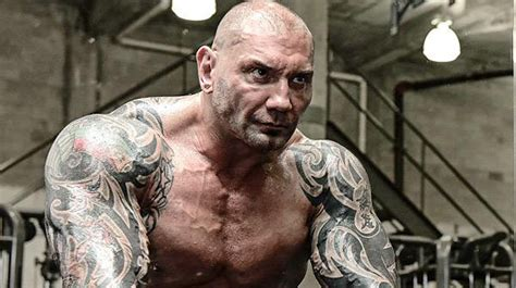 dave bautista joins the cast of new blade runner yell