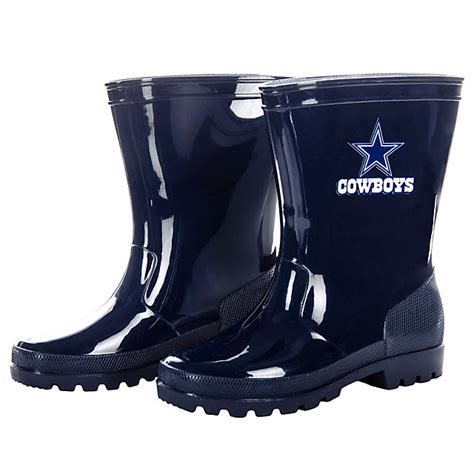 search boots dallas cowboys pro shop