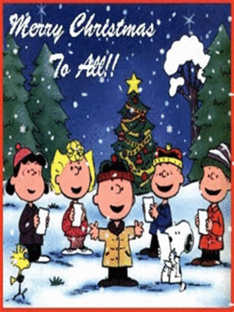 peanuts animated christmas images brown pictures photos and images for and