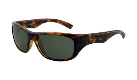 online len outlet ray ban outlet online official