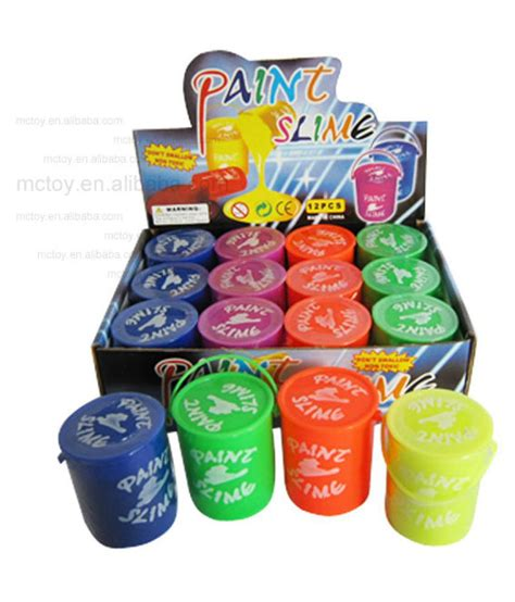 where can i buy blue lotus blue lotus multicolor barrel o slime putty buy blue