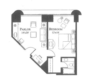 marriott wardman park floor plan washington marriott wardman park floor plan thefloors co