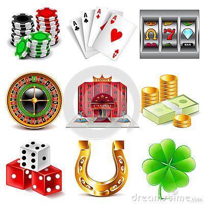 images  casino emoji  pinterest icons royalty  stock   poker