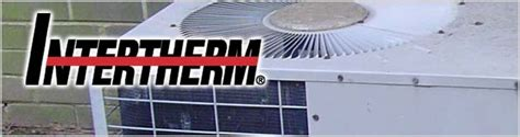 cooling with intertherm ac aloha ac premiere ac company in south florida