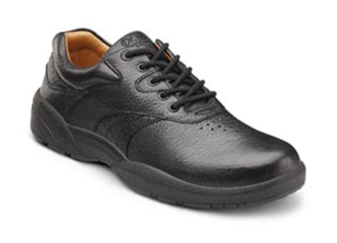 lakeland comfort shoes dr comfort men s casual men s casual shoes in davenport