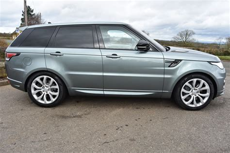 range rover sport third row seats for sale html autos post
