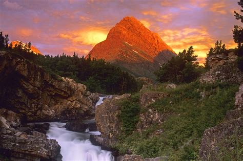 United Carry On Rules by Glacier National Park Montana Usa World For Travel