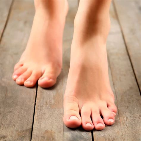 Toe Nail Care by 140 Best Images About Foot Toe Info On Foot