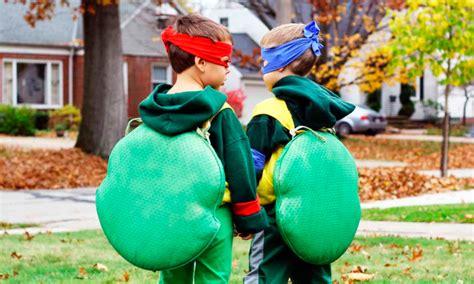 c 243 mo crear un v 237 deo con google fotos para el d 237 a de la madre como hacer un disfraz de tortuga disfraz de tortuga