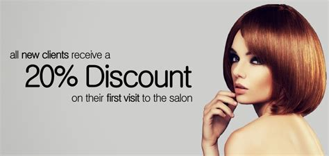 regis hair salon coupons 25 off bella news blog offers recommend a friend a get 20