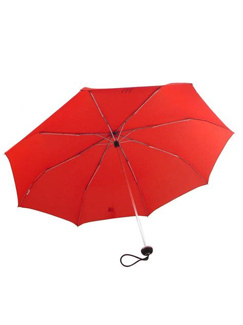 Price Of Esprit Umbrella esprit parapluie mini alu light best prices
