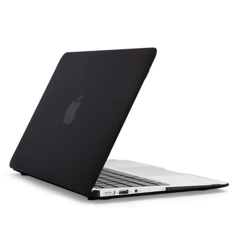 Casing Macbook Air macbook volledige cover macbook air 13 quot macmaniack