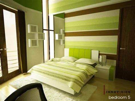 color for bedroom psychology the psychology of color for interior design interior
