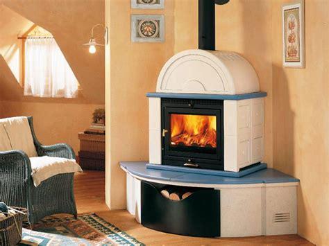 camini termici a legna stufa a legna per riscaldamento mo1m stufa a legna