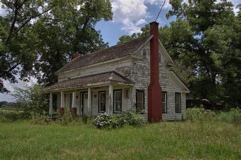 Farm Houses For Sale Cheap by Farm House For Sale Farm Houses And On