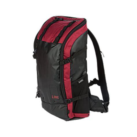 Line Backpack line remote pack backpack on sale powder7 ski shop