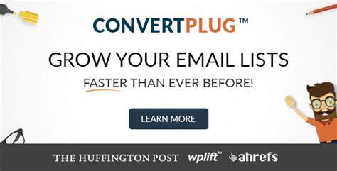 Chat X Plugin V2 1 1 convertplug v2 4 1 1 popups plugin