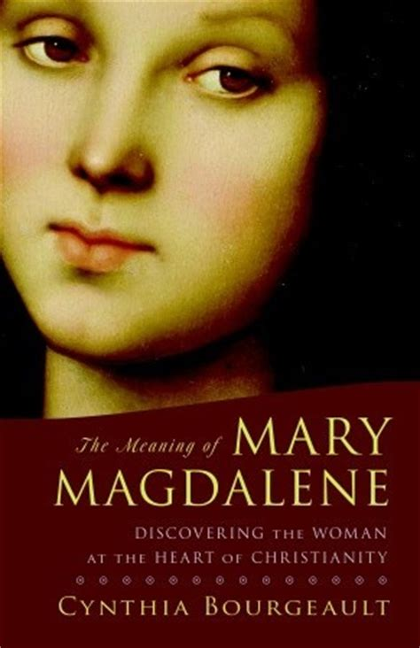 book biography woman the meaning of mary magdalene discovering the woman at