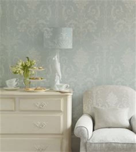 josette wallpaper green graham brown fresco grey pink distressed floral wood