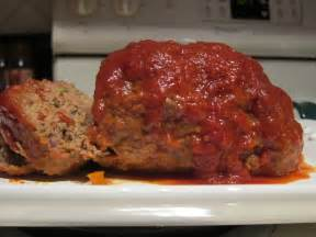 perfect pan meatloaf recipe the kitchen prescription