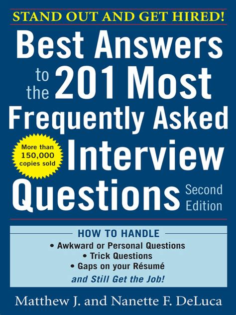 top 10 library clerk interview questions and answers