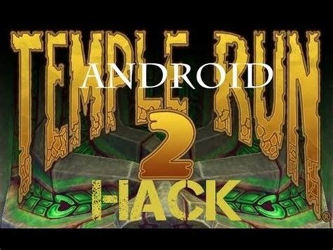 cool android parkour temple run 2 is coming news and apps about android temple run 2 hack android no root
