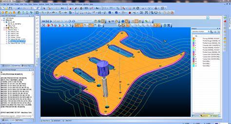 2d design free 2d versus 3d in cad software cnc machine programming bobcad