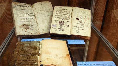 imagenes investigacion historica bloghistoria e n p quot justo sierra quot 3 historia universal iii