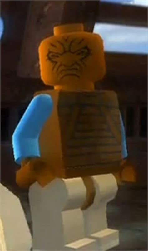 skiff guard lego skiff guard brickipedia the lego wiki