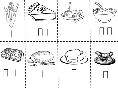 old dinner plate coloring page coloring pages