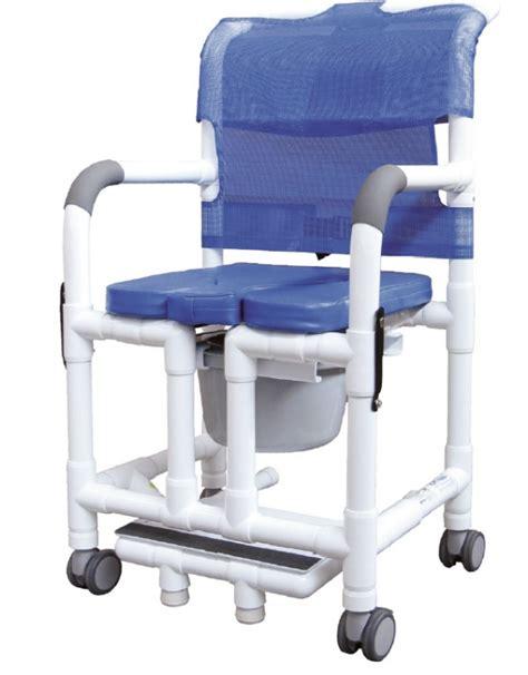 sedie per doccia disabili sedia comoda e doccia per anziani e disabili altezza