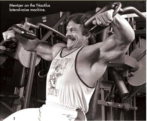 home gym equipment mike mentzer home workouts for mr olympia 2012 mr olympia 2012 predictions mr olympia