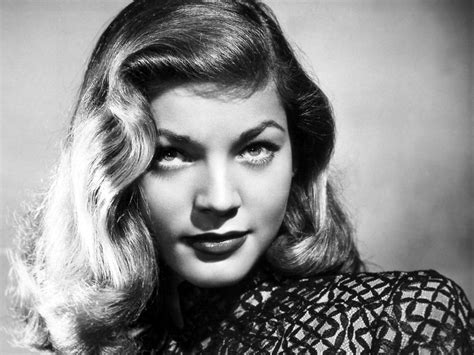 lauren bacall died lauren bacall dead at 89 georgia straight vancouver s