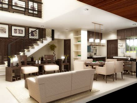 design modern vs style contemp modern living room mediterranean style living room contemporary living room