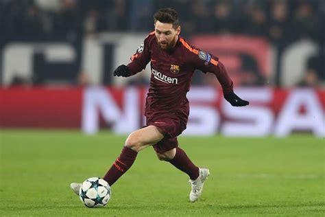 barcelona transfer 2017 barcelona transfer news messi s future decided tug of