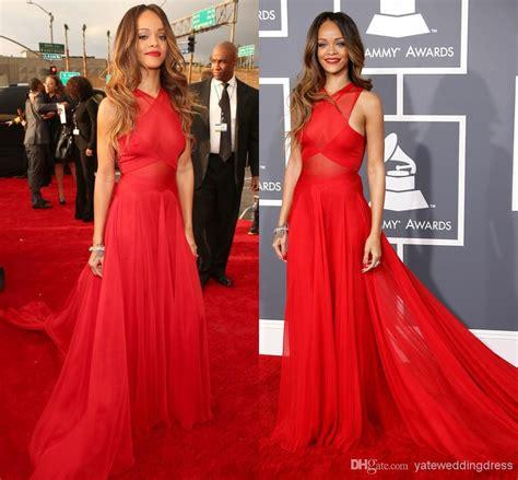 Celebrity Red Carpet Dresses Kzdress   celebrity red carpet dresses kzdress