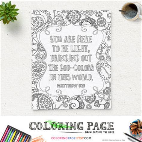 printable mindfulness quotes coloring page printable alphabet with from coloringpage on