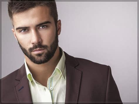 men with beards are the new face of baseball la times beard styles for men with round face beard styles for