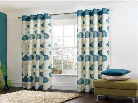 design your own draperies 20 attractive living room curtains