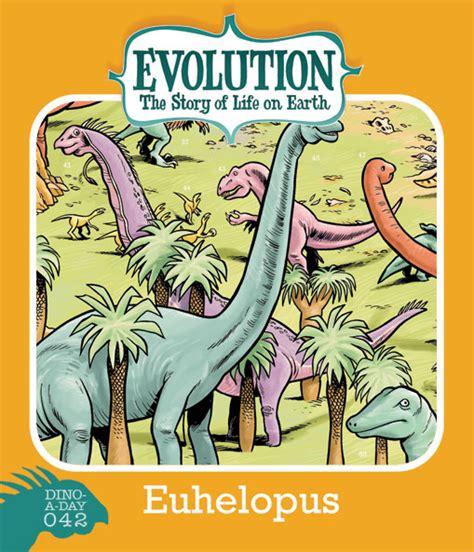 descargar story of life evolution welcome to the museum libro de texto big time attic november 2010