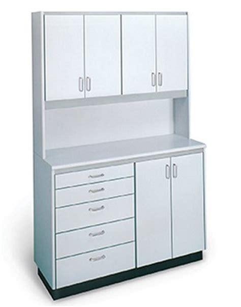 Medicine Cabinets   Medical Storage   Treatment Cabinet