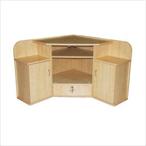 Particle Board Dresser by Particle Board Furniture Particle Board Furniture